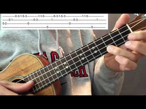 Pin On Ukulele