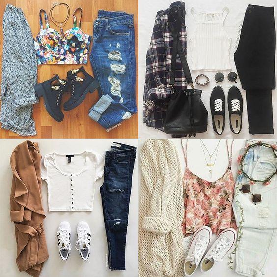 Bold Bonny | Blogueiras, Intercâmbio, Moda, Beleza, Casual, Viagens, Brasil, Irlanda, Dublin, Mochilão