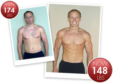 Weight loss no sugar or carbs image 5