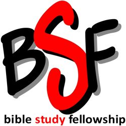 Bible Study Fellowship (BSF) is a nonprofit international Christian interdenominational or parachurch fellowship of lay people offering a system...