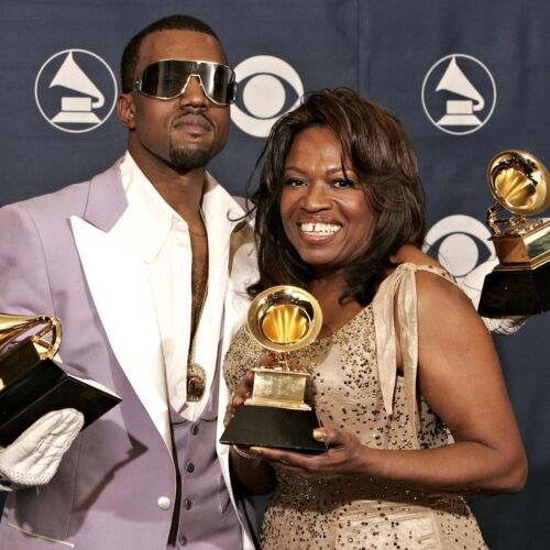 Mp3 Kanye West Donda Download Naijafindmp3 In 2020 Kanye West Trending Songs Kanye