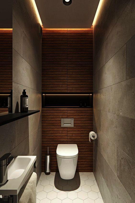 Bathroom Keychain Over Bathroom Sink Not Working Top Bathroom Design Stylish Bathroom Small Bathroom Remodel Designs