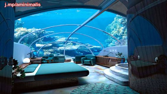 Really Cool Bedrooms Fair Design 2018