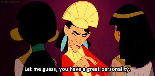 24 Disney Comebacks For Every Occasion