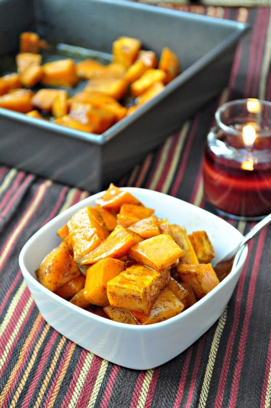 ... Glazed Sweet Potatoes | Glazed Sweet Potatoes, Potatoes and Sweet