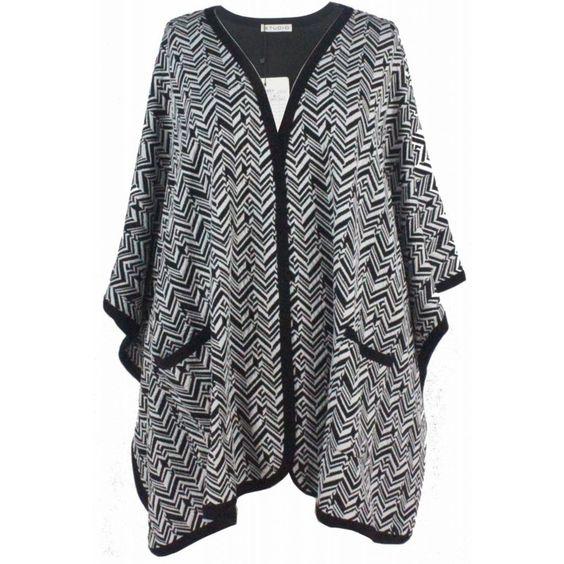Sklep internetowy Yooca outlet oferuje ubrania dla dzieci, markową odzież damską i odzież damską dla puszystych w atrakcyjnych cenach. Ubrania renomowanych duńskich marek odzieżowych!