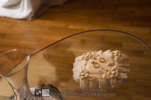 Fotografía de boda por Leticia Ortega Fotografía. Fernando y Soraya  #ReportajeSocial #preboda #boda