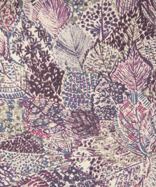 liberty: Prints Patterns, Designs Patterns Prints, Liberty Patterns, Patterns Textile, Liberty Design, Art Fabrics, Liberty Fabrics