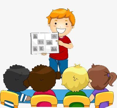 exposición niño exponiendo animado - Búsqueda de Google in 2020 |  Character, Fictional characters, Family guy