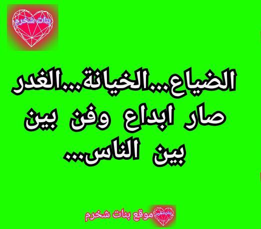 شعر عن الخيانة Betrayal Calligraphy