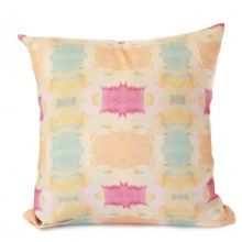 Bunglo Rose Water Pillow