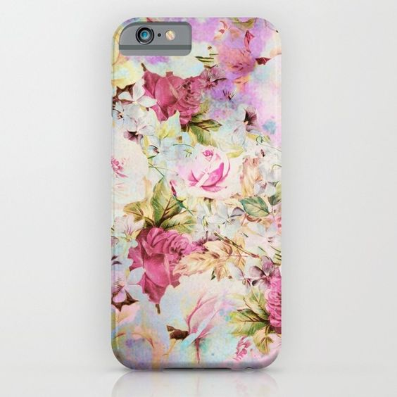 https://society6.com/product/floral-romance-s0v_iphone-case
