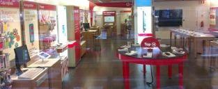 REDACCIÓN SINDICAL MADRID: El ERE de Vodafone y Ono es ejemplo de un modelo p...