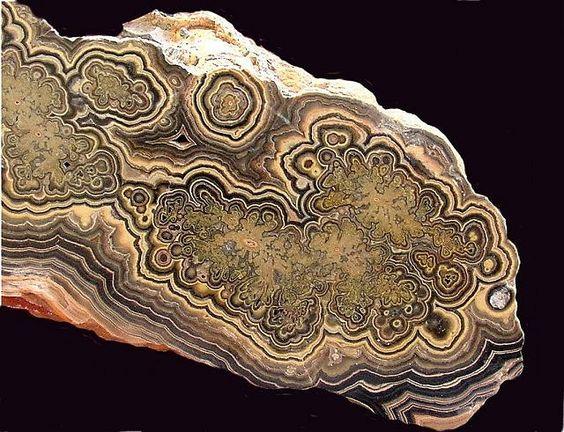 Banded Onyx: Geology Rocks, Gemstones Minerals, Onyx Sexy, Bead Addict, Cool Rocks, Banded Onyx