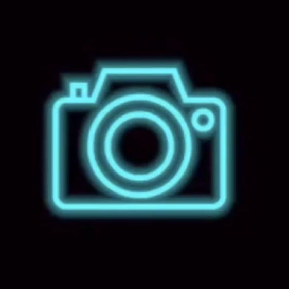 Basic Camera Settings When Shooting On A Green Screen Bullseye Media Llc Greenscreen Camera Settings Photo Equipment