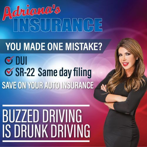 Insurance Quotes Los Angeles Rancho Cucamonga Glendora Oxnard