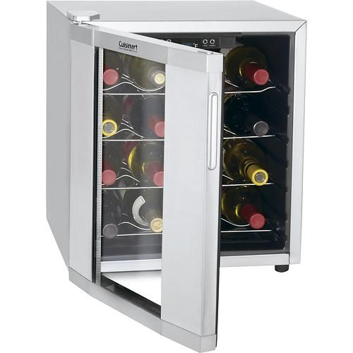 We Ve Got Great Prices On Wine Cellars Of All Sorts And Sizes At