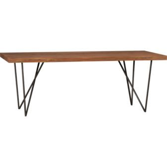 Dining Table Wood Tables Dining Room Tables Kitchen Tables Dylan