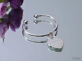 wholesale fashiopn Tiffany Bracelets online shoescapsxyz.org #fashion #Tiffany #Bracelets #womens #like #love #sale #online #girl #cheap #nice #beautiful #people #Bracelets #sale #online #tiffany costco tiffany rings