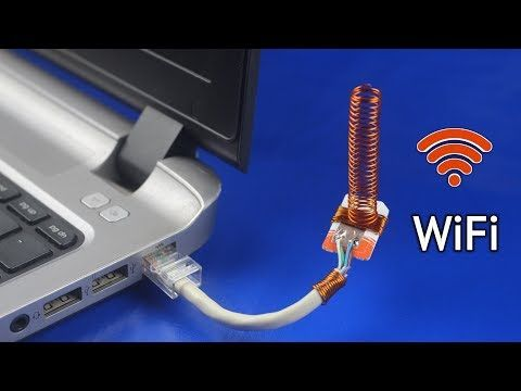 Free Wifi Broadband Internet Free Wifi For Any Laptop Youtube