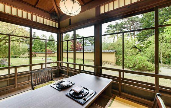 Hakone Suishoen [Official]