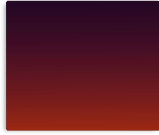 Dark Purple And Dark Red Gradient Canvas Print By Colorkingdom In 2021 Retina Wallpaper Black Wallpaper Iphone Live Wallpaper Iphone