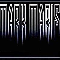 Zekiel - In via ad infernum (Mark Maris Remix) by Zekiel DJ (Dollysound) on SoundCloud