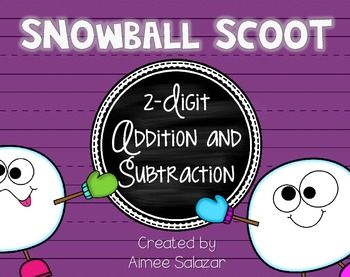 Student, Snowball and The o'jays on Pinterest