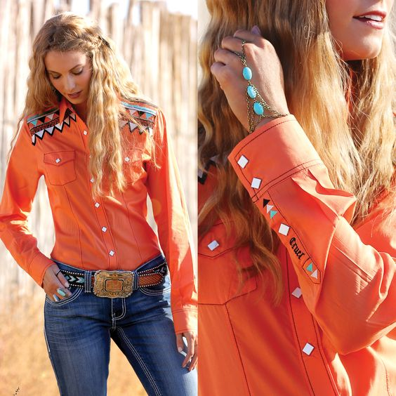 Click visit site and check out hot horses shirts this for Ranch dress n rodeo shirts