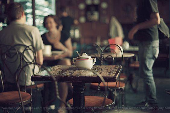 No llegué a nuestra cita ... | Flickr: Intercambio de fotos