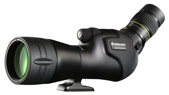 More Information About Spotting Scopes Reviews Spotting Scope Vortex Spotting Scope Nikon Best Spotting Scope For Targ Spotting Scopes Scopes Magnification