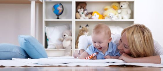 Learn why you should be a live-in nanny and how to find a nanny job with these expert tips.