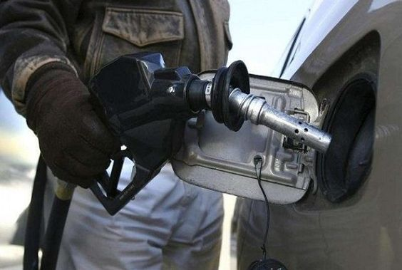 Welcome to Blog Xploral: Petrol Price: Fg Reacts As Oil Marketers Demand In...