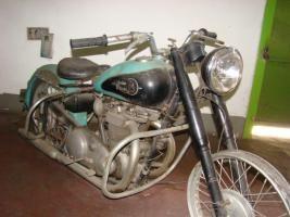 fotos de museo transporte caracas, imagenes de museo transporte caracas, avatars de museo transporte caracas