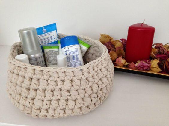 Sterneweissblau : Recycling