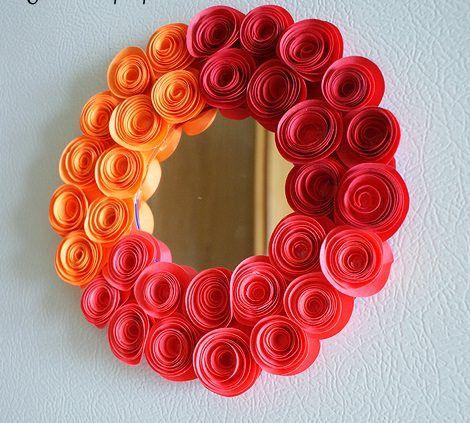 Manualidades para decorar tu casa paso a paso buscar con - Manualidades para decorar el hogar paso a paso ...