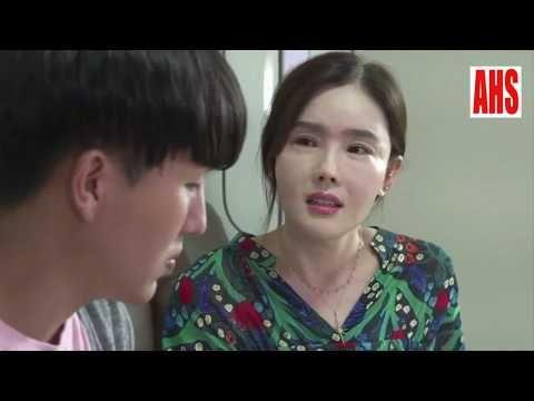 Japanese Mum An Son Youtube Met Afbeeldingen
