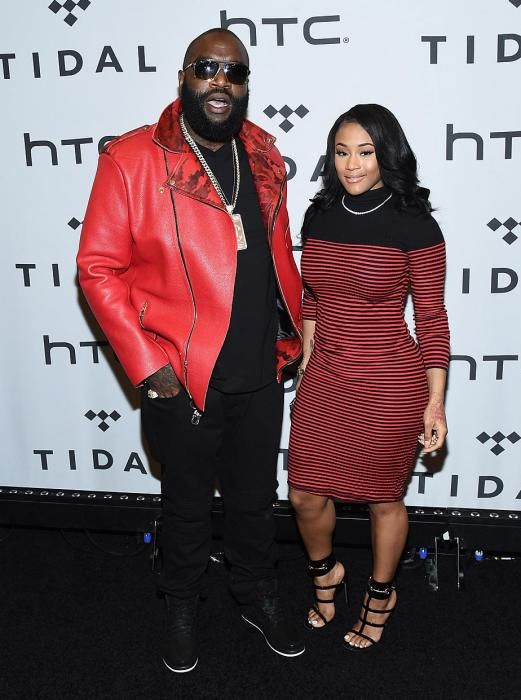 Pin By Topplanetinfo Com On Rick Ross World My Negaaa In 2020