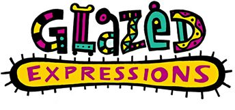 Glazed Expressions Do It Yourself Art Studio - Des Moines Metro DIY Art Studio