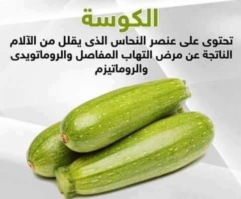 Pin By Mohannad Awartani On تعليم الصلاة الصحيحة موضوع Health Facts Food Health Fitness Nutrition Health Food