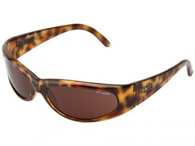 Óculos Arnette Men's Arnette Catfish Havana Brown #Arnette#Óculos