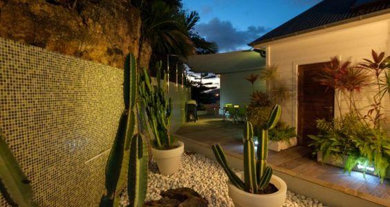 Phebus - Our Villas | Sibarth