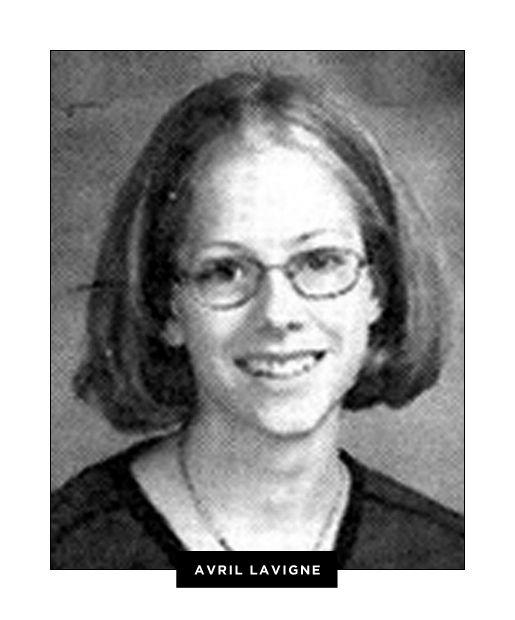 10 Best Bad 80's yearbook pics images | Fanny pics ...