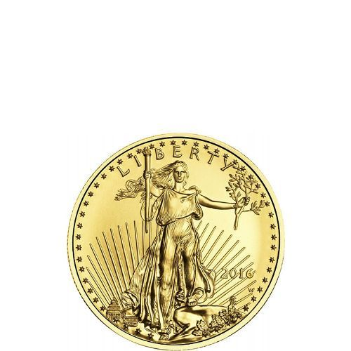 2016 1 10 Oz American Gold Eagle Coin Bu Bullion Bullioncoins Coins Coincollecting Preciousmetals Bu In 2020 Gold Eagle Coins Gold American Eagle Eagle Coin