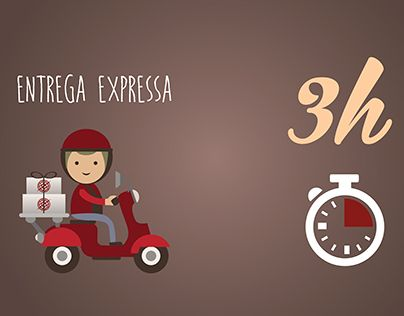 "Check out new work on my @Behance portfolio: ""Ilustrações para vídeo - Graco Exchange"" http://be.net/gallery/38077931/Ilustracoes-para-video-Graco-Exchange"
