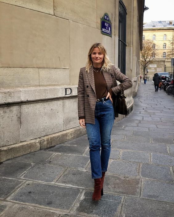 270 отметок «Нравится», 7 комментариев — Sabina Socol (@sabinasocol) в Instagram: «🍂»
