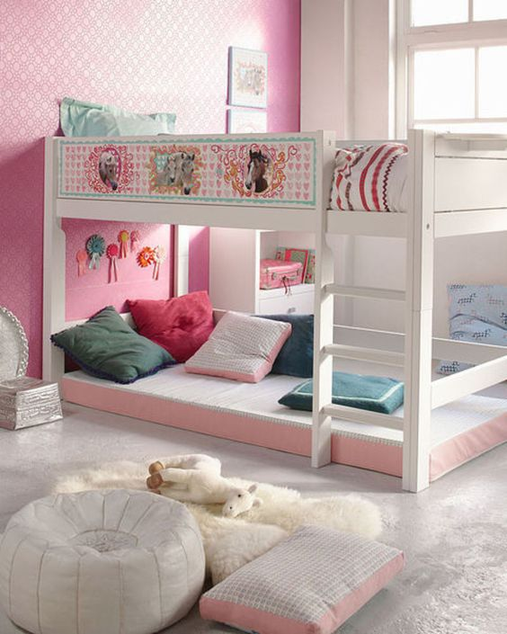 Low prices and free shipping on a wide selection of Loft Beds from The Bunk Bed Superstore.Loft beds are the ultimate in multi-purpose designs and save floor space that can be utilized for other furnishings and activities.