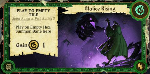 MaliceRising Card.gif