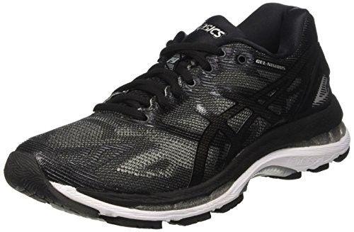 zapatillas asics fitness hombre precio
