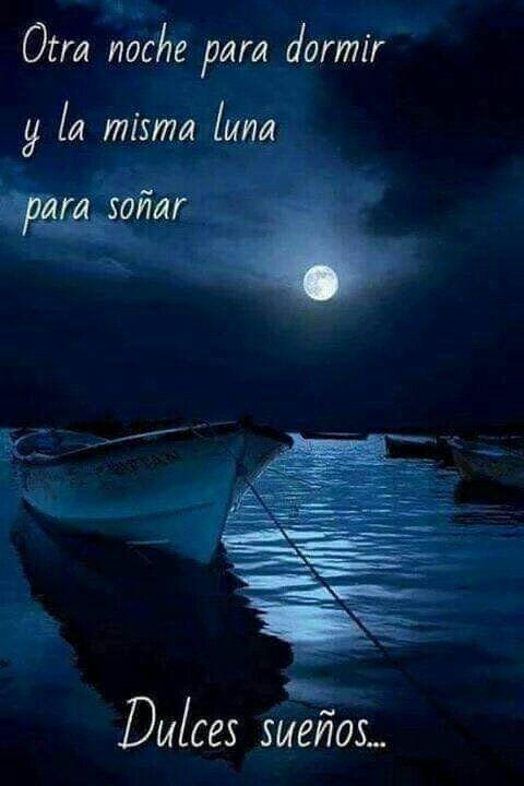 Buenas Noches Mensajes De Feliz Noche Fotos Buenas Noches